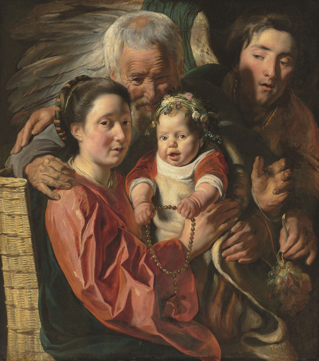 om_jacob_jordaens
