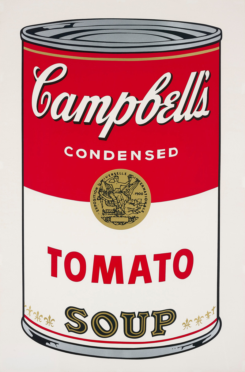phillips_andywarhol2