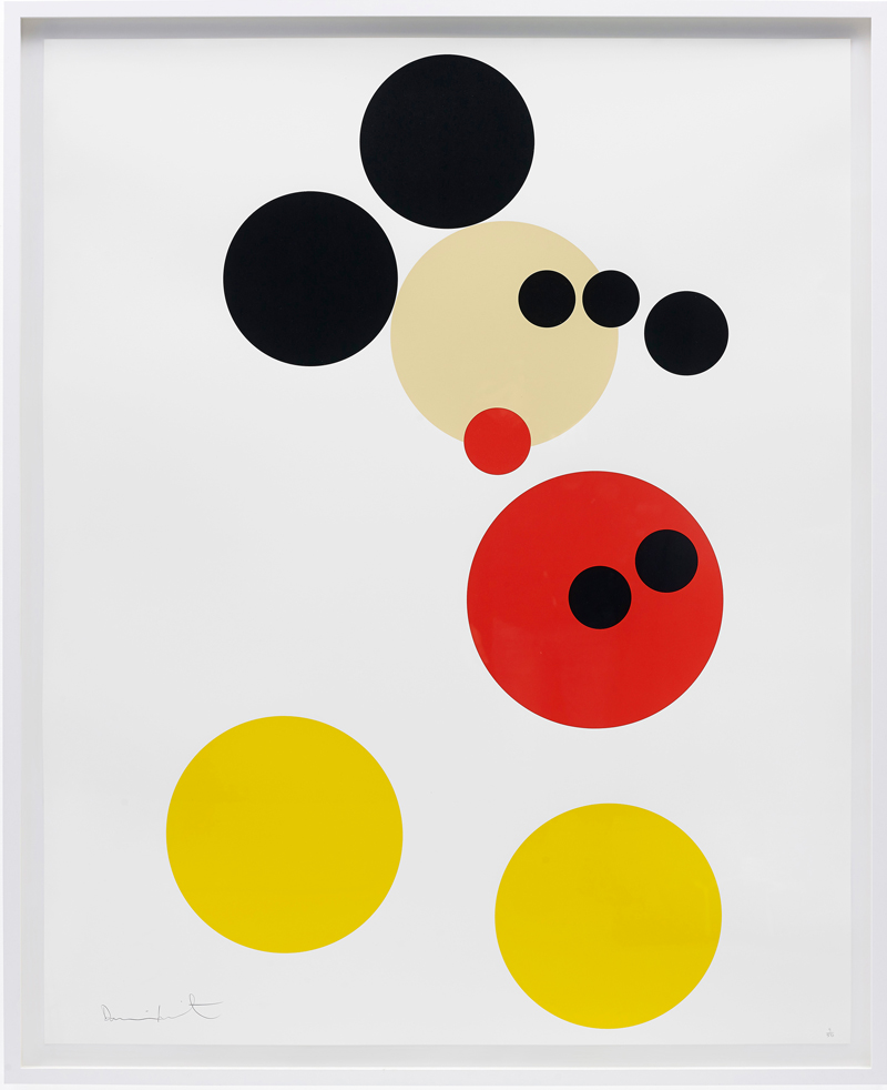 phillips_damienhirst