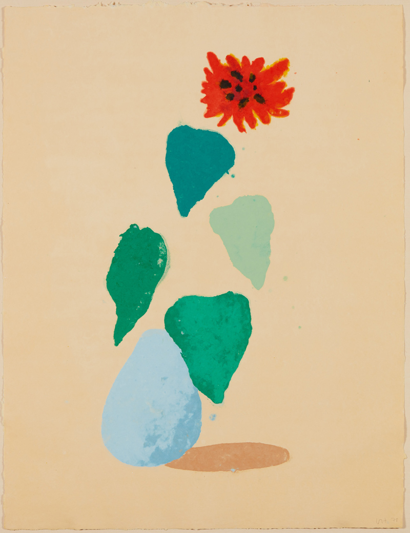 phillips_davidhockney2