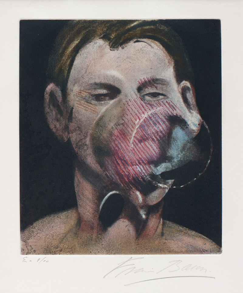 phillips_francisbacon