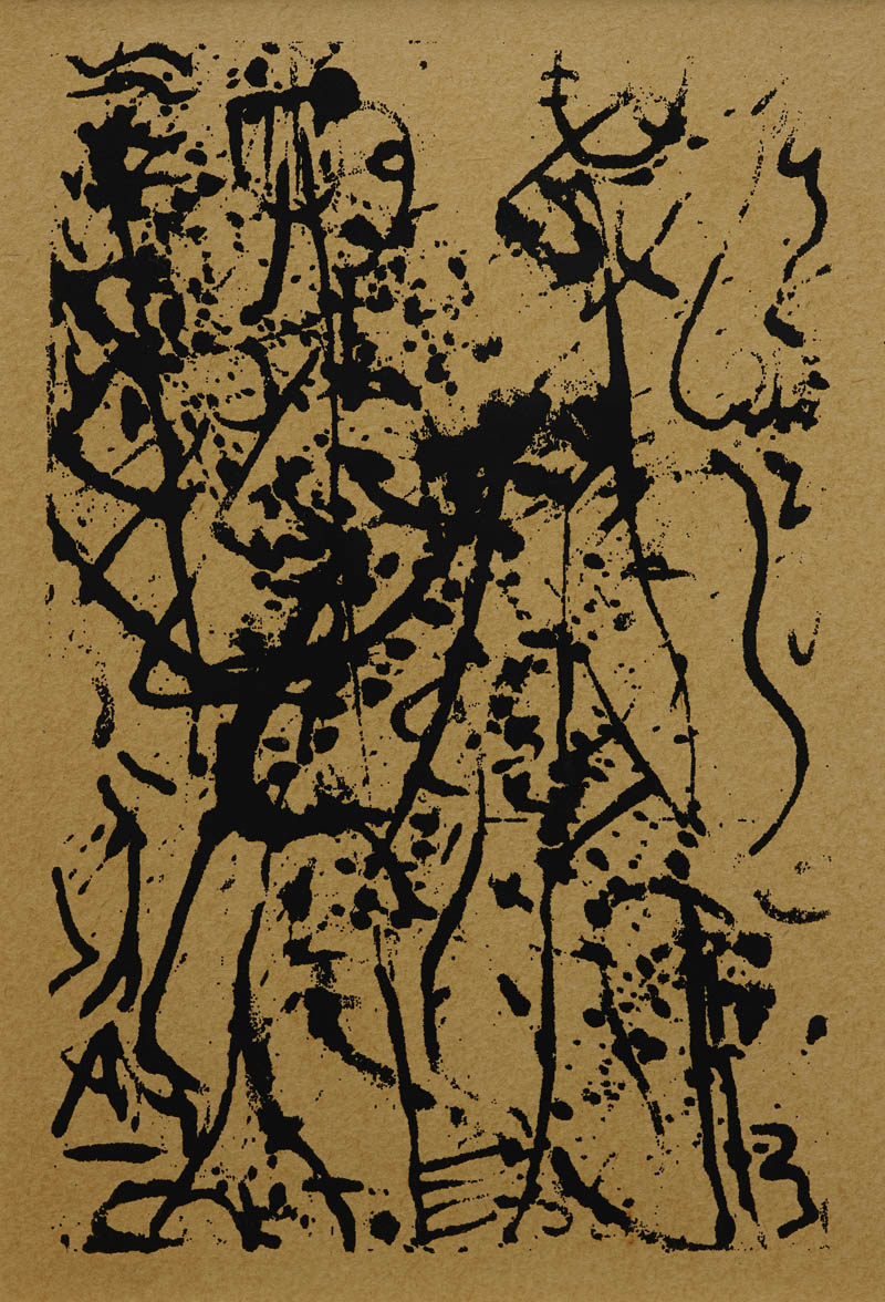 phillips_jacksonpollock