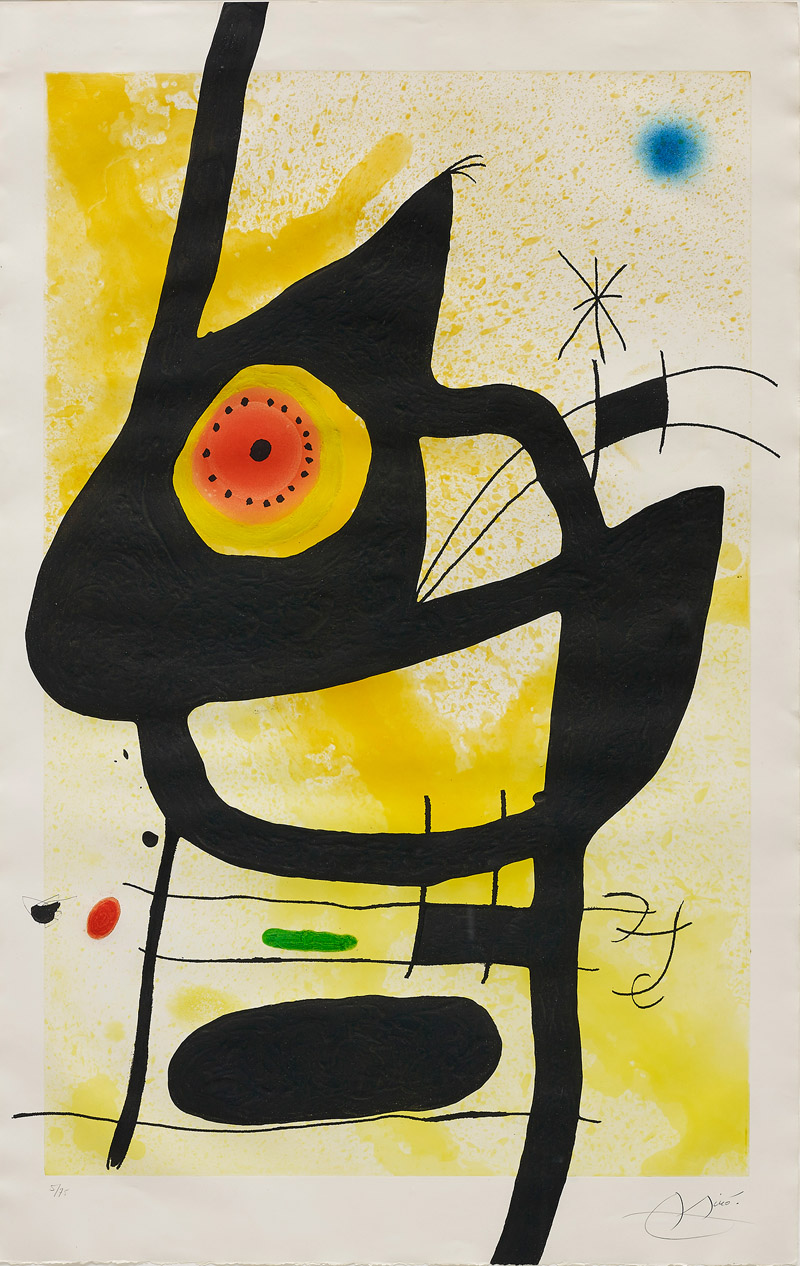 phillips_joanmiro
