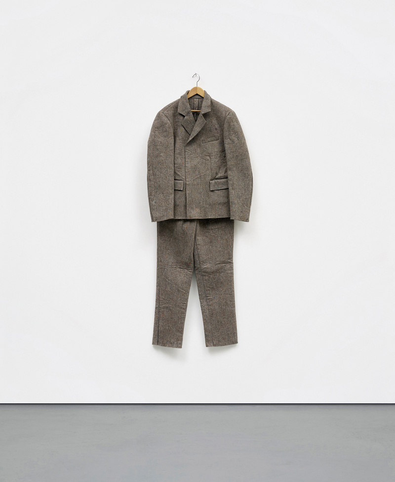 phillips_josephbeuys