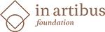 Фонд In Arbitus