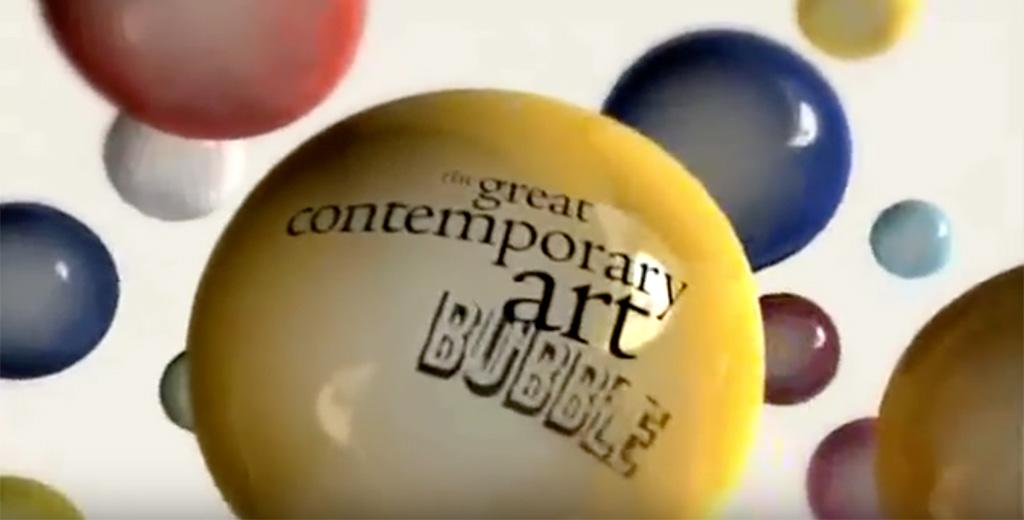 ArtDocumentary5