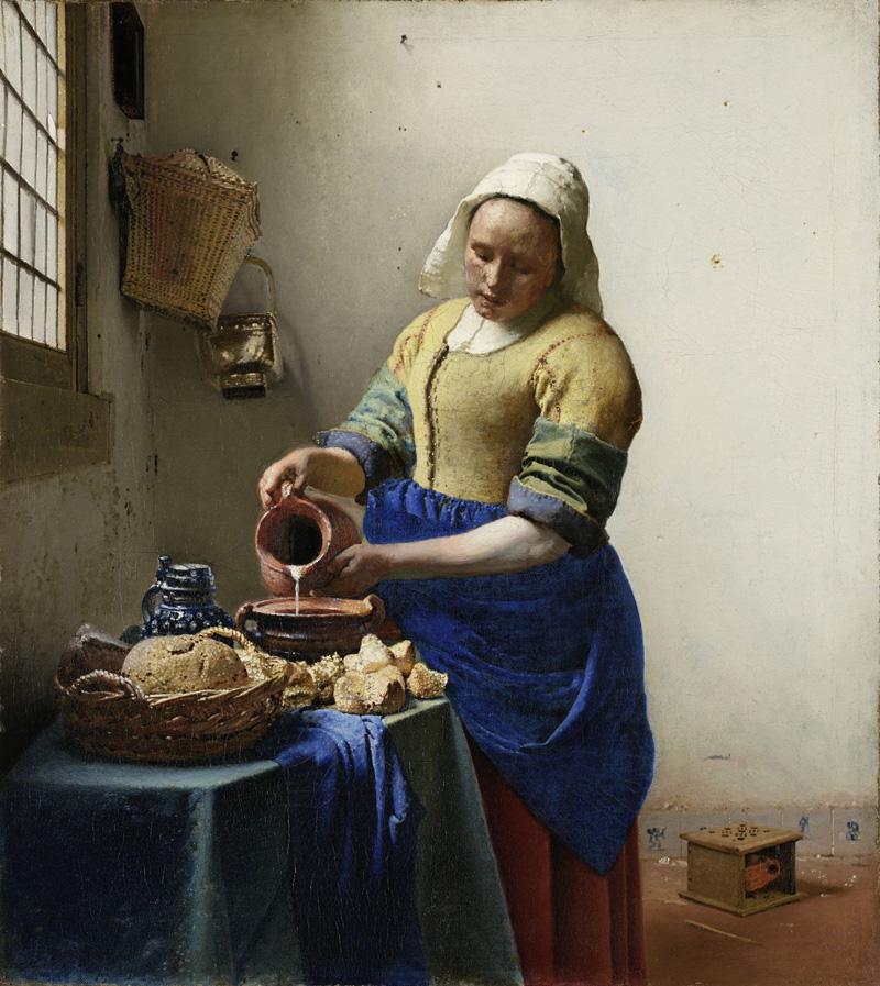 JanVermeer_Louvre14