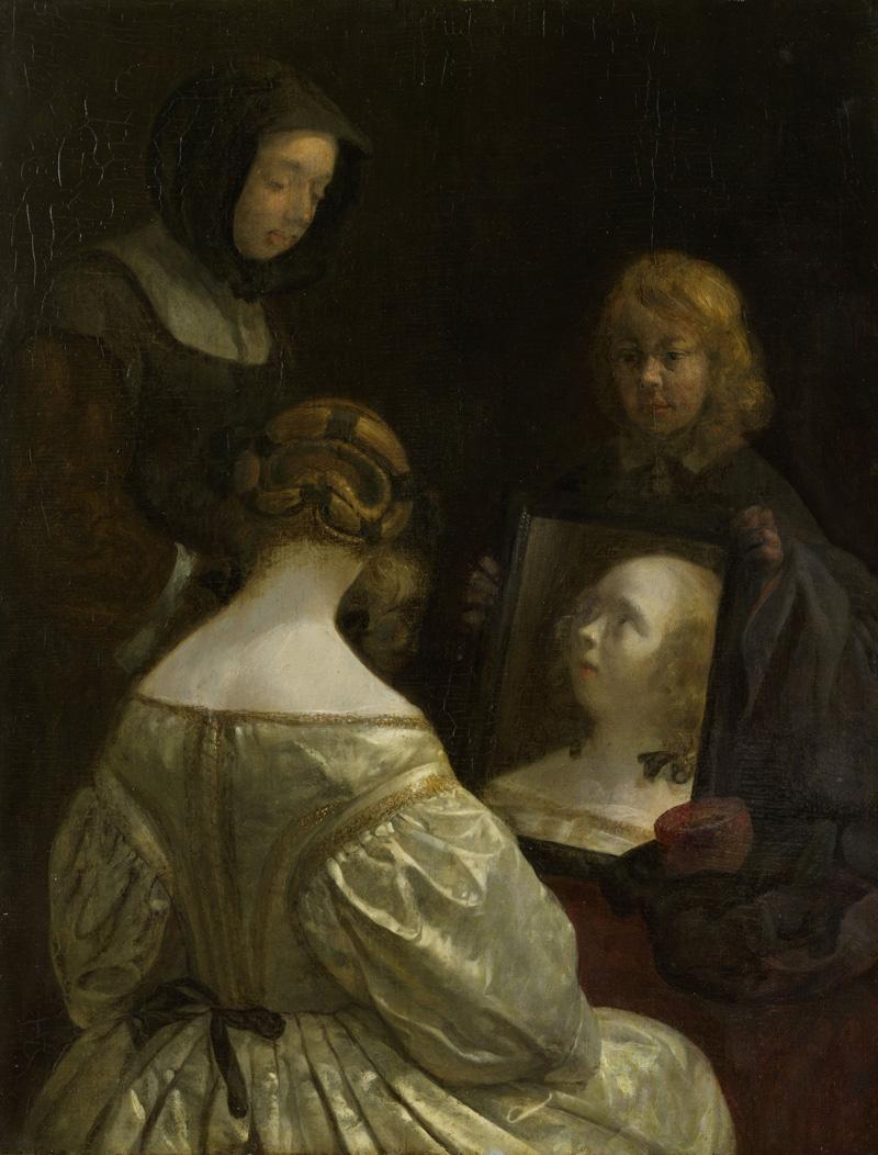 JanVermeer_Louvre6