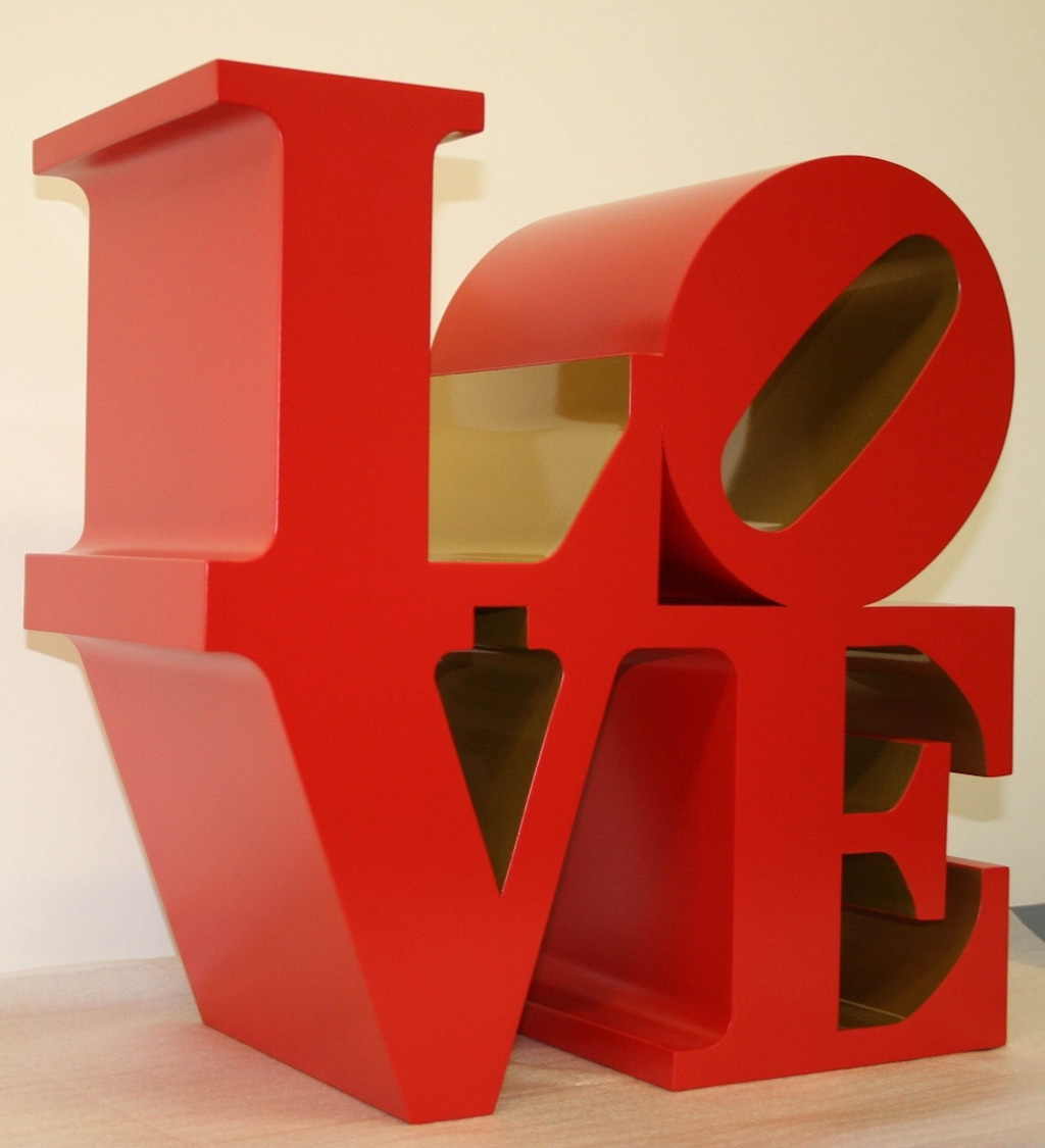 love_robert-indiana