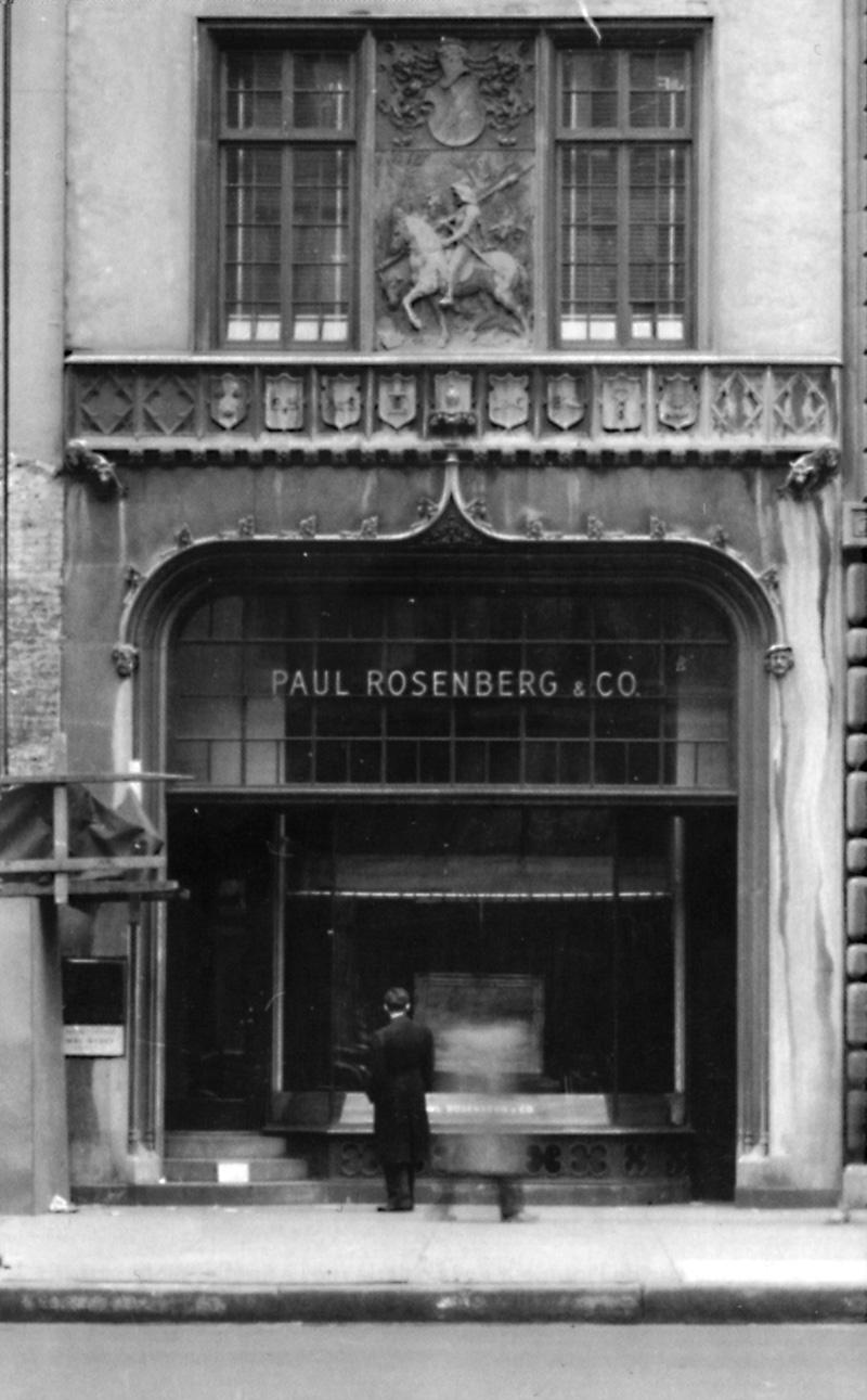 paulrosenberg4