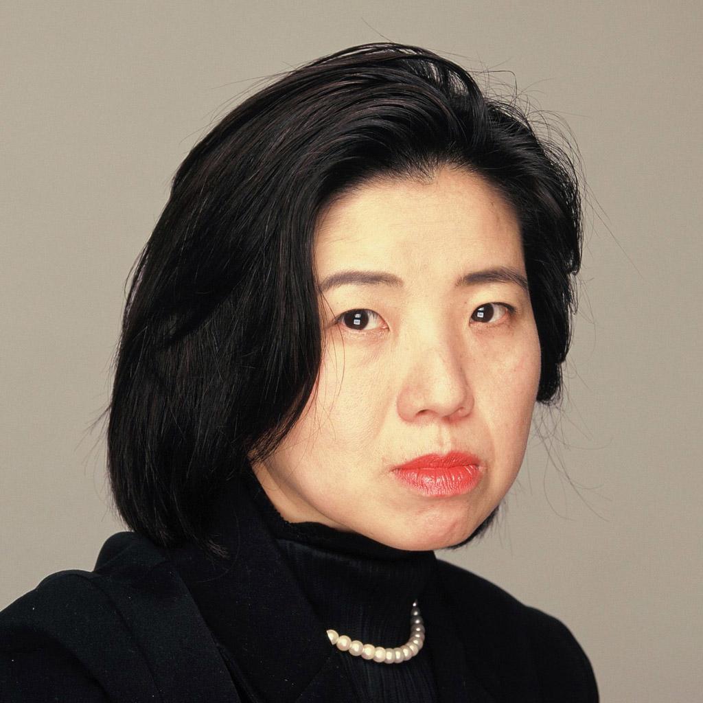 YukoHasegawa2