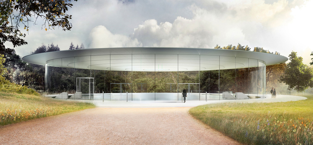 AppleParkFosterPartners2