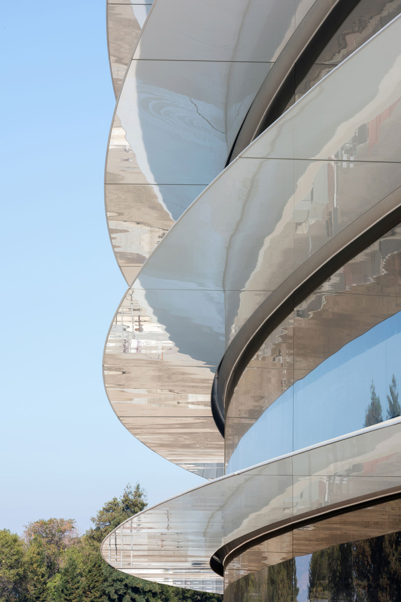 AppleParkFosterPartners3