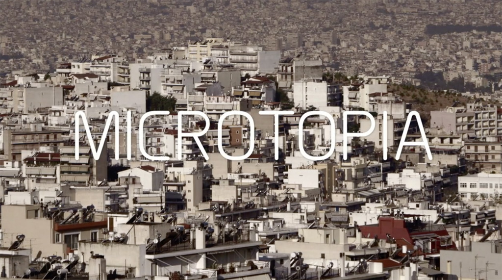 FilmsAboutArchitecture10