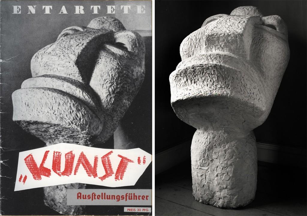 OttoFreundlich_MuseumLudwig_11