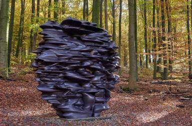 TonyCragg_YorkshireSculpturePark1