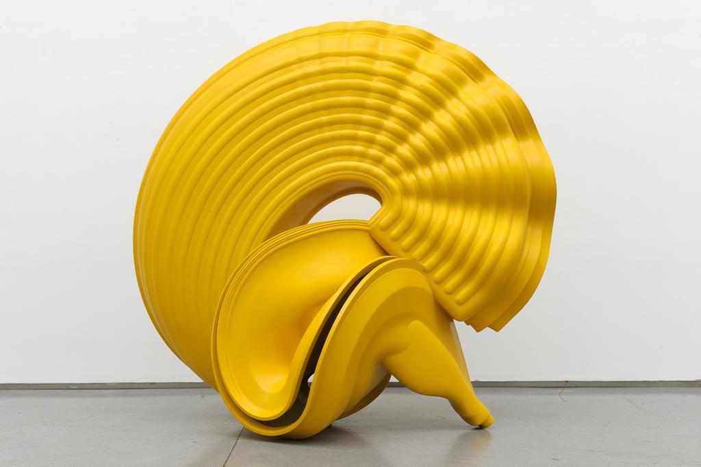 TonyCragg_YorkshireSculpturePark4