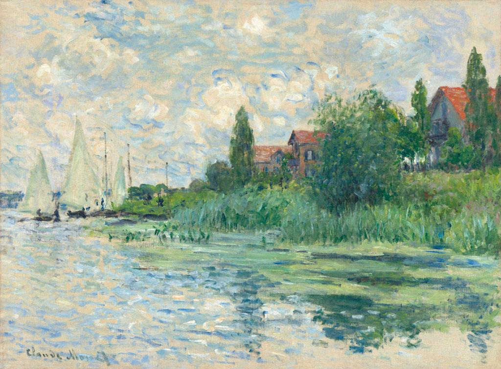 Top10_ImpressionistArtists2