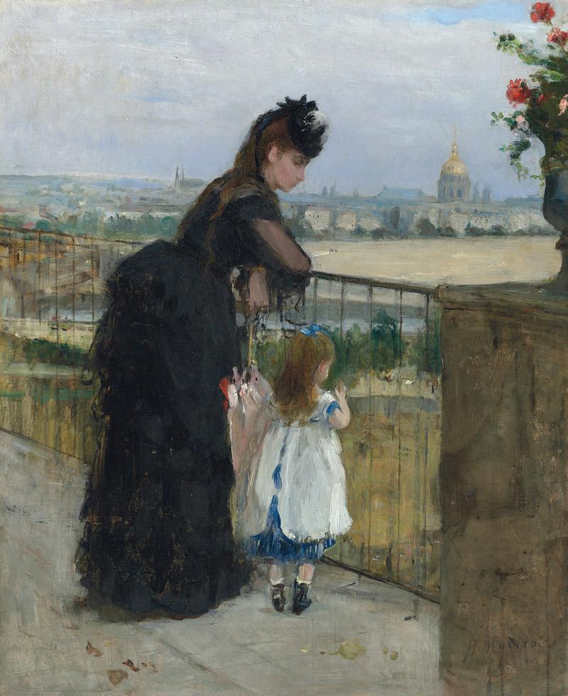 Top10_ImpressionistArtists7