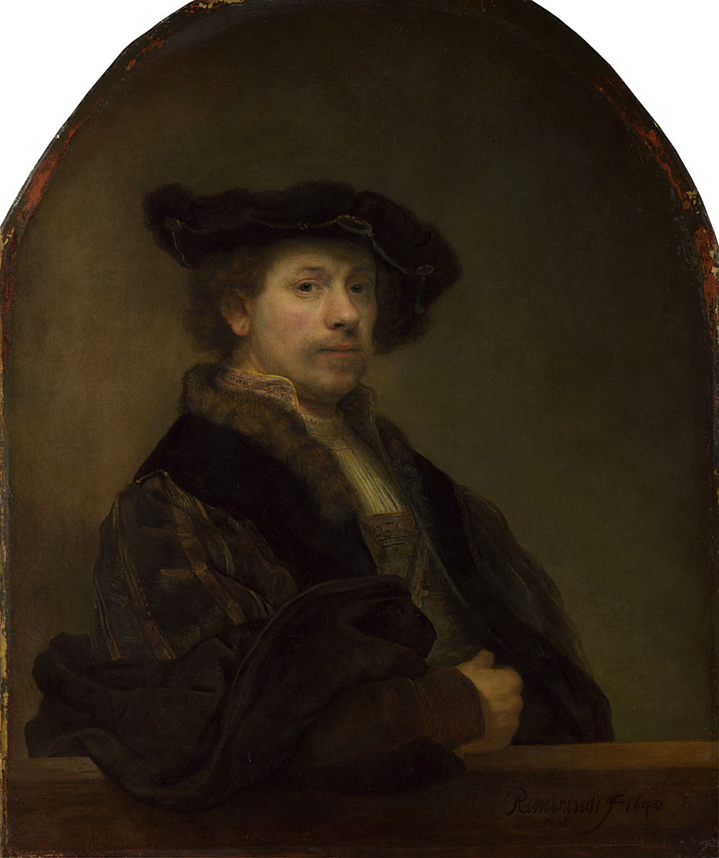 Rembrandt&Rubens2