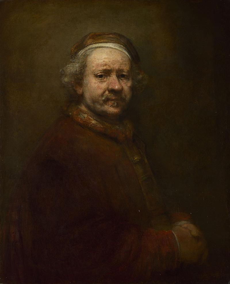 Rembrandt&Rubens3