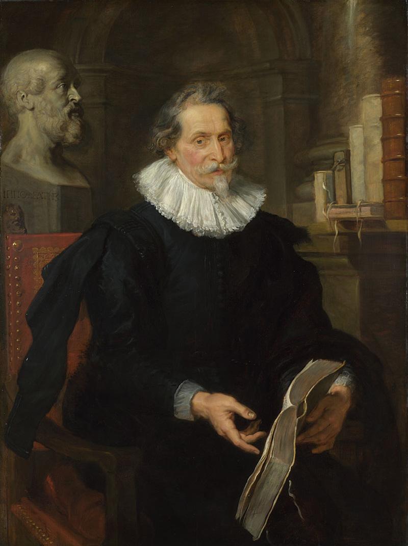 Rembrandt&Rubens6