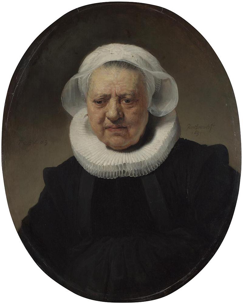 Rembrandt&Rubens8