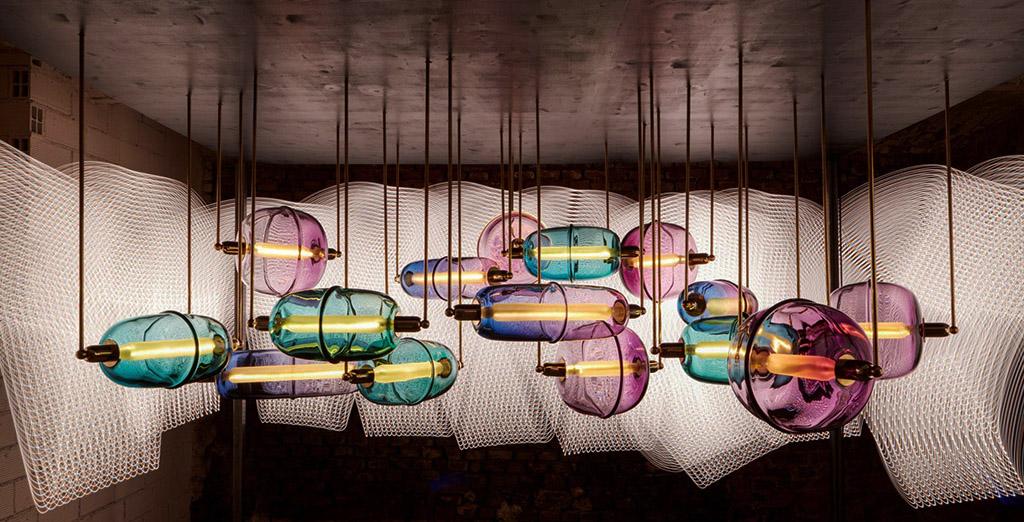 Предметный дизайн из Милана ТОП-50