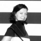 Картинка профиля Ксения Ощепкова
