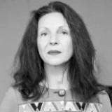 Картинка профиля Ладимира Артемова