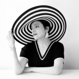Картинка профиля Лиза Савина