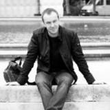 Картинка профиля Олег Краснов
