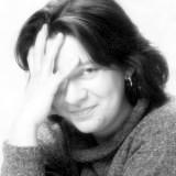 Картинка профиля Евгения Гершкович