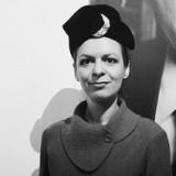 Картинка профиля Екатерина Вагнер